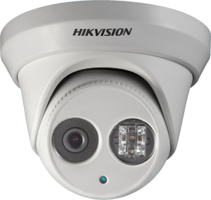 0002624_hikvision-ds-2cd2332-i-3megapixel-ip-camera-28mm-4mm-6mm-and-12mm-full-hd-external-dome-camera