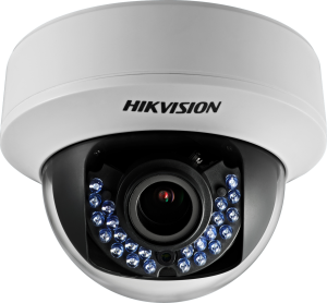 0002657_hikvision-ds-2ce56d5t-vfir-1080p-full-hd-tvi-varifocal-lens-28-12mm-internal-dome-camera-with-30m-ir